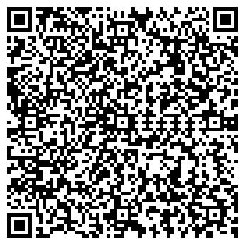 QR-код с контактной информацией организации ОПТИК.А, СПД