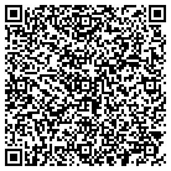 QR-код с контактной информацией организации Евромедиком, ООО