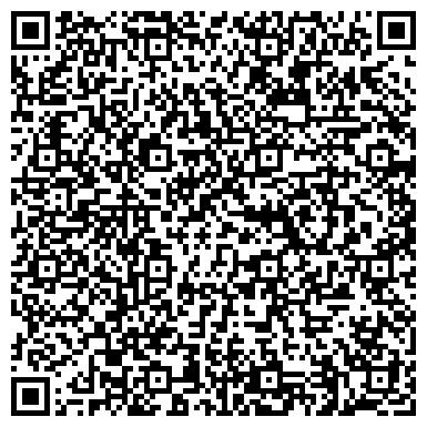QR-код с контактной информацией организации Укрлинза, ООО (Ukrlinza)