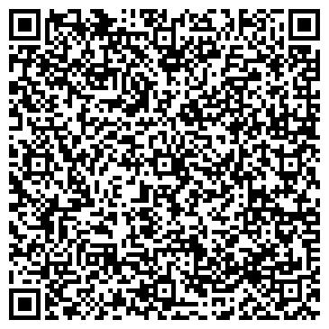 QR-код с контактной информацией организации Центр Мед Технологии, ООО