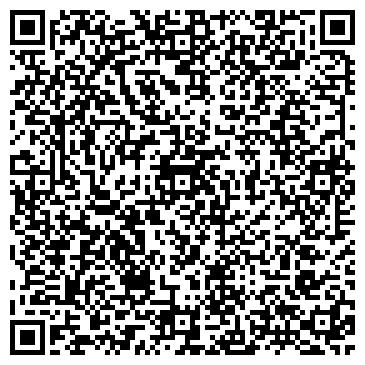 QR-код с контактной информацией организации Бажання, ЧП
