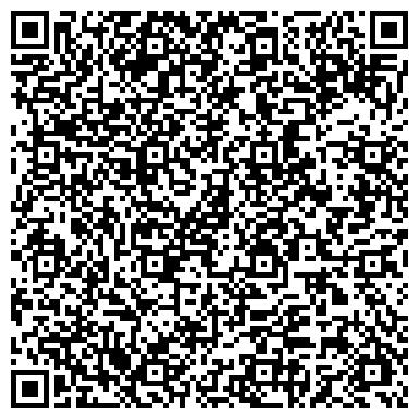 QR-код с контактной информацией организации Мед Эк Сервис, ООО (MED EK SERVICE)