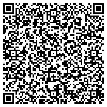 QR-код с контактной информацией организации Аптека 24, ООО