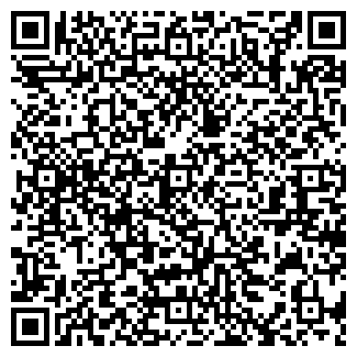 QR-код с контактной информацией организации Мебель-М, ЧП