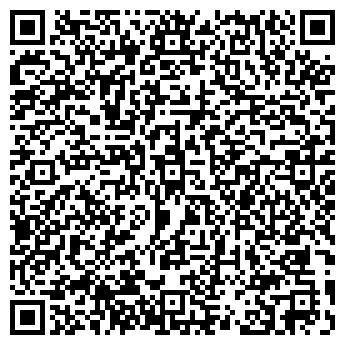 QR-код с контактной информацией организации ПроРелакс, ЧП