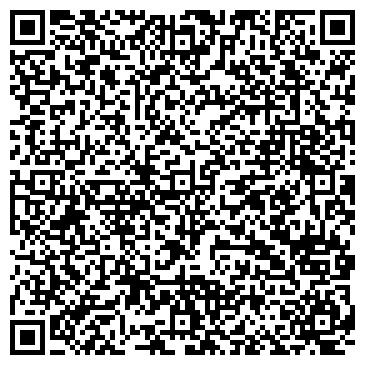 QR-код с контактной информацией организации Элпрофи, ЧП (Elproffi)