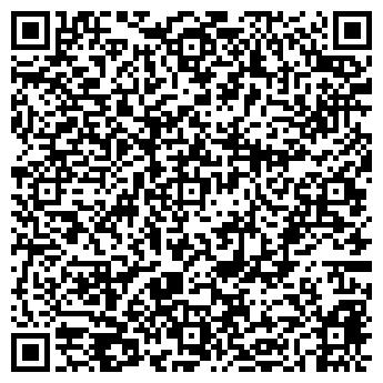 QR-код с контактной информацией организации Сяйво Т.М., ЧП