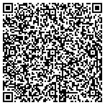QR-код с контактной информацией организации Анвита-Дентал, Мальцев СПД