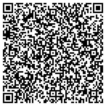 QR-код с контактной информацией организации Коляско, ЧП