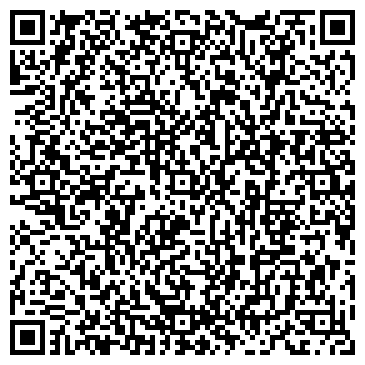 QR-код с контактной информацией организации Промобладнання, ООО