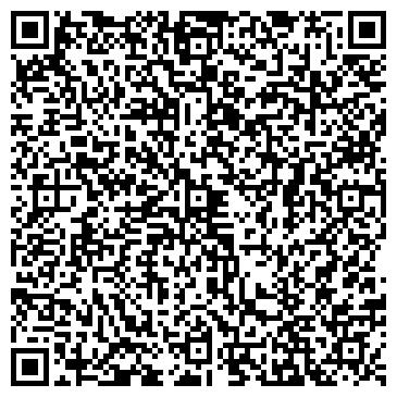 QR-код с контактной информацией организации Интернет-магазин «МУДРОСТЬ ПРИРОДЫ»