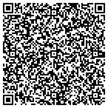 QR-код с контактной информацией организации ООО Oberon