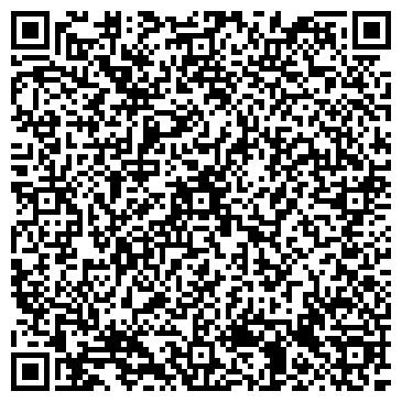 QR-код с контактной информацией организации Частное предприятие Интернет-магазин СтомаДент
