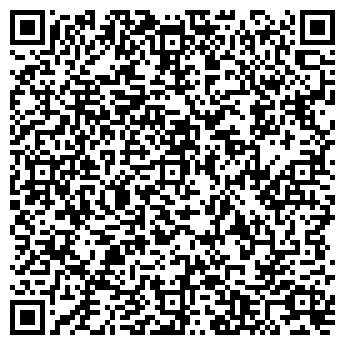 QR-код с контактной информацией организации Курмет Фарм,ТОО