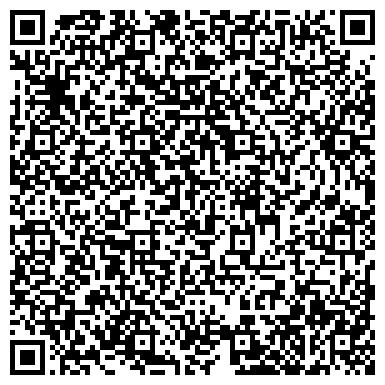 QR-код с контактной информацией организации Juldyz Kenan Co.,LTD (Жулдыз Кенан Ко., ЛТД), ТОО