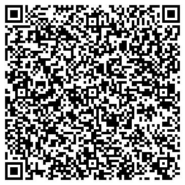 QR-код с контактной информацией организации Medicus Kohler (Медикус Кохлер), ТОО