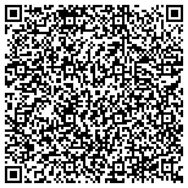 QR-код с контактной информацией организации Семей-Алтаймедтехника, ТОО