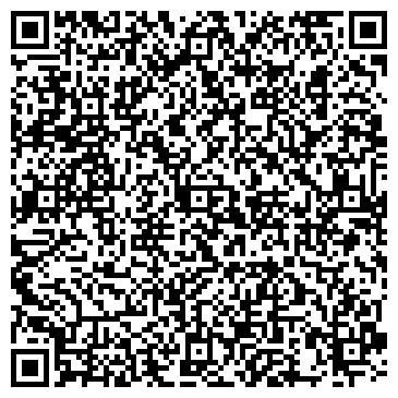 QR-код с контактной информацией организации Profus kazakhstan (Профус Казахстан), ТОО