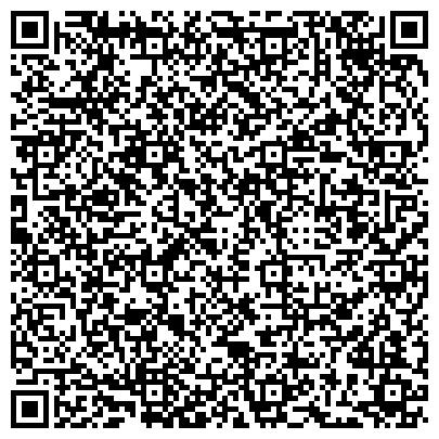 QR-код с контактной информацией организации Textile Generation (Текстиль Дженирейшн), ТОО