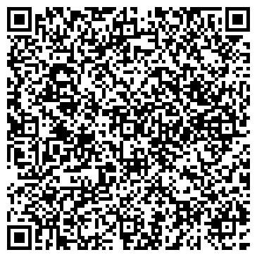 QR-код с контактной информацией организации Guardian (Гардиан), ТОО