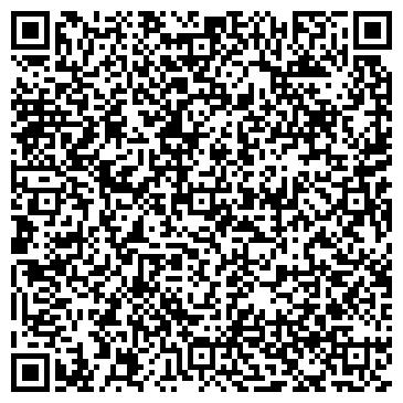 QR-код с контактной информацией организации Viktoriya (Виктория), ТОО