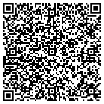 QR-код с контактной информацией организации Аптекаплюс, ТОО