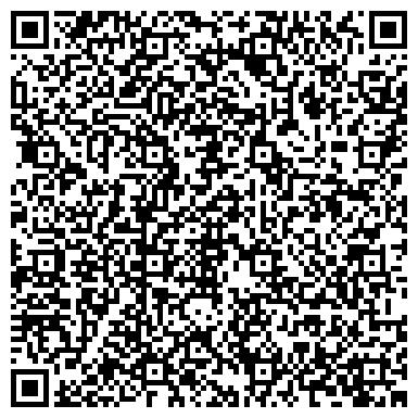QR-код с контактной информацией организации Частное предприятие ОКСИМЕД-стимул к здоровому образу жизни
