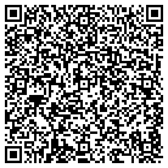 QR-код с контактной информацией организации GO Premium Nutrition
