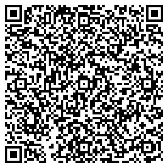"""QR-код с контактной информацией организации ГП """"БРЕСТМЕСТПРОМ"""""""