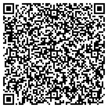 QR-код с контактной информацией организации ИП Прокопюк А.И.