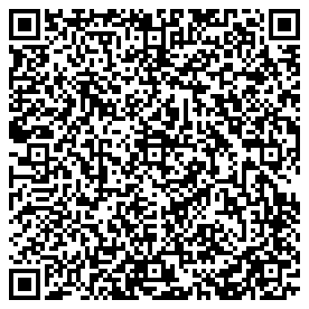 """QR-код с контактной информацией организации ИП """"Доброта"""""""