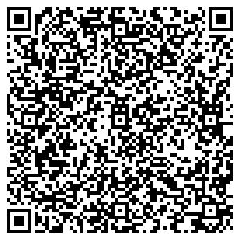 QR-код с контактной информацией организации Артметалл-плюс