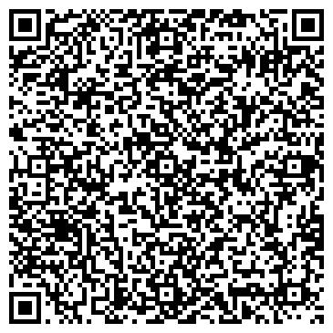 """QR-код с контактной информацией организации Частное предприятие Частное предприятие """"РУНОСПЛАВ"""""""