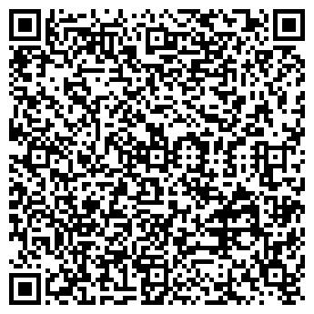 QR-код с контактной информацией организации CONSOL, АВТОМАГАЗИН
