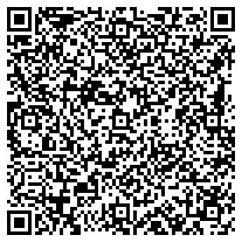QR-код с контактной информацией организации ИП Киваев В. Е.