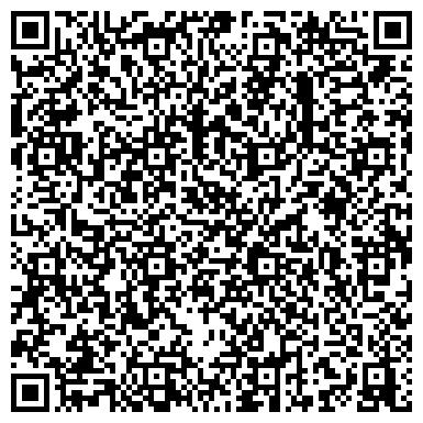 QR-код с контактной информацией организации Публичное акционерное общество ТОВ «УНІКАР-Авто» UNICAR — AUTO Ltd.