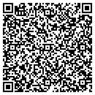 QR-код с контактной информацией организации Частное предприятие invalidam