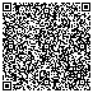 QR-код с контактной информацией организации Интернет-магазин «Инвалид»