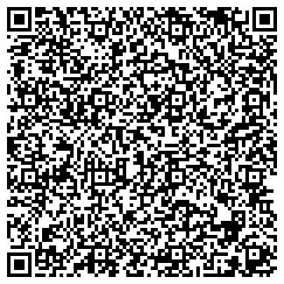 QR-код с контактной информацией организации Общество с ограниченной ответственностью ООО «Пульсар Лимитед»