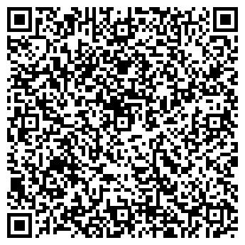 """QR-код с контактной информацией организации ООО""""Оптимум»"""