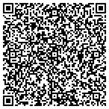 QR-код с контактной информацией организации ООО «Медиор»