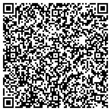 """QR-код с контактной информацией организации ЧП """"Суковенко"""""""