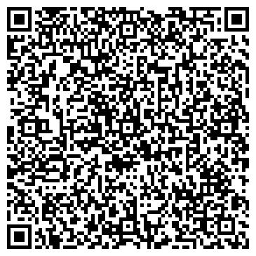 QR-код с контактной информацией организации Укрсхидлифт, ООО ПКП