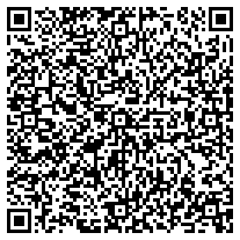 QR-код с контактной информацией организации RehaMed, ООО