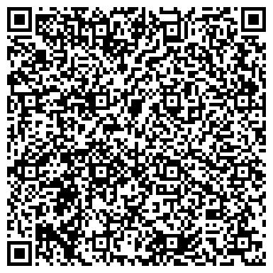QR-код с контактной информацией организации Айлис, ООО (ANITA DR. HELBIG GMBH)