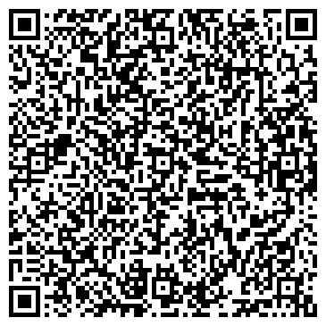 """QR-код с контактной информацией организации Фирменный магазин """" Ортдопомога"""""""