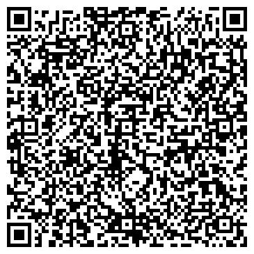QR-код с контактной информацией организации Интернет-магазин «Медтехника»