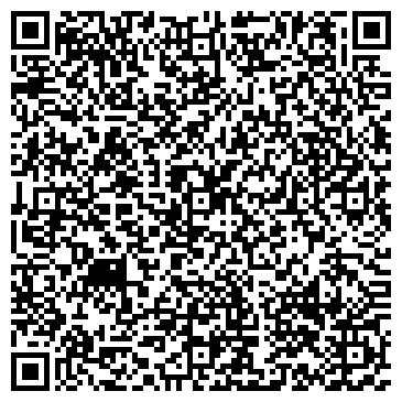 QR-код с контактной информацией организации интернет-магазин «УНИМАГ»