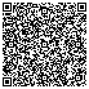 """QR-код с контактной информацией организации Общество с ограниченной ответственностью ТОВ """"Реабилитимед"""""""