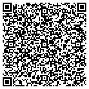 QR-код с контактной информацией организации ЧП Войтовский